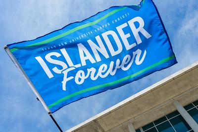 042517_IslanderForever-Flag-6672