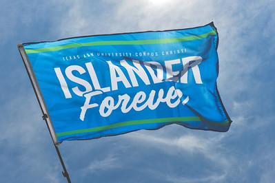 042517_IslanderForever-Flag-6792
