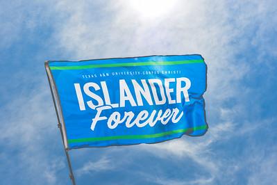042517_IslanderForever-Flag-6811