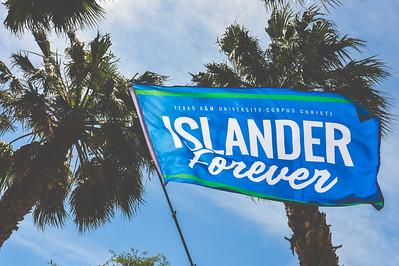 042517_IslanderForever-Flag-6857