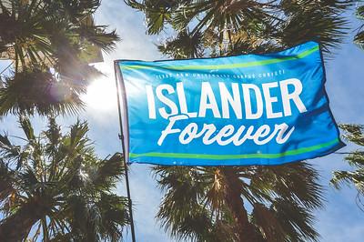 042517_IslanderForever-Flag-6879
