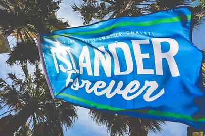 042517_IslanderForever-Flag-6871