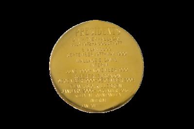 2018-0122-PresidentMedallion-2186