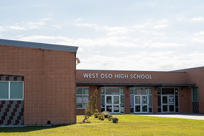 2019_0220-WestOsoHighSchool-ED-5521