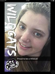 2015 Snapchat Photos