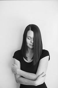 Kelli Duran