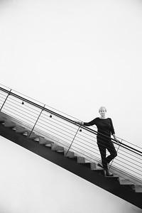 Telitha Lindquist Greiner