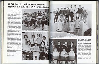 LDSSA 1972