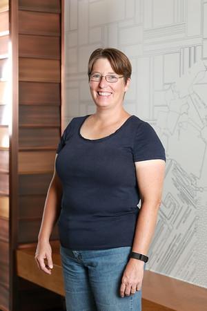 Stacy Palen