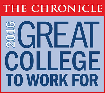 The Chronicle Logos