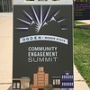 Community Engagement Summit