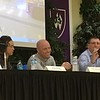 Student Success Series Employer Panel