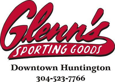 Glenn%27s logo 2