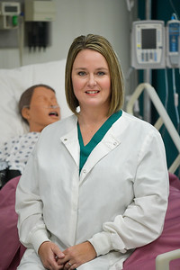 Dr. Deanna Pope