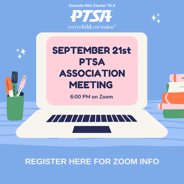 Special Meeting Post