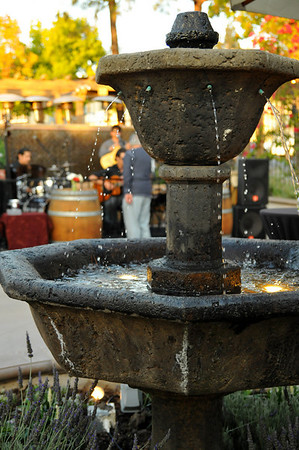 Gio Bistro and Wine Bar