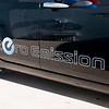 Mossy Nissan Leaf_0903
