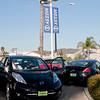 Mossy Nissan Leaf_0988