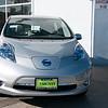 Mossy Nissan Leaf_0906