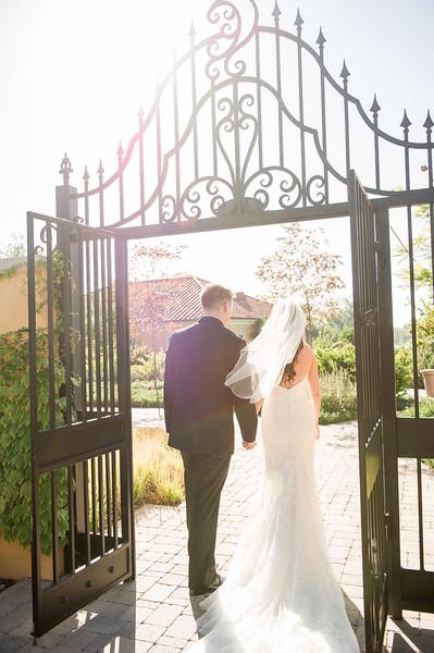 Ventura County Wedding Photographer