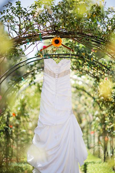 Ventura County Los Angeles Wedding Photographer