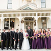 Ventura County Wedding Photographer Camarillo Ranch House