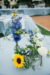 Ventura County Wedding Photographer Camarillo Ranch