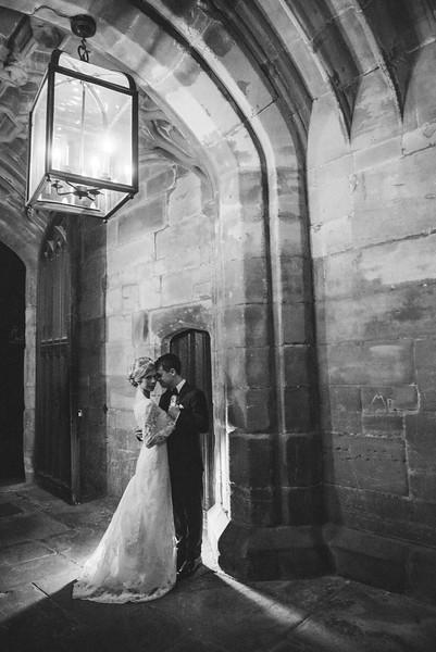 International UK England Wedding Photographer