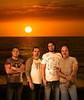 Band-006-g-Sunset
