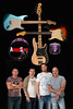 Band2017-02
