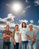 Band-004-Sky