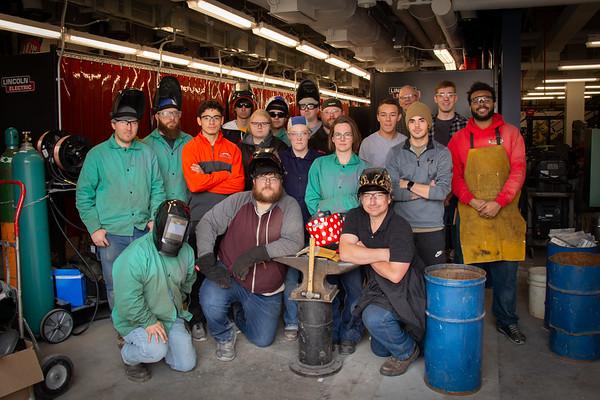 Welding_Students_10-30-19-10