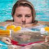 DSC07551 David Scarola Photography, Cystic Fibrosis Foundation, web
