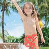 DSC07826 David Scarola Photography, Cystic Fibrosis Foundation, web