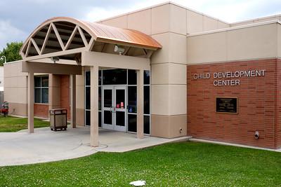 Child Development Center, Panorama Campus