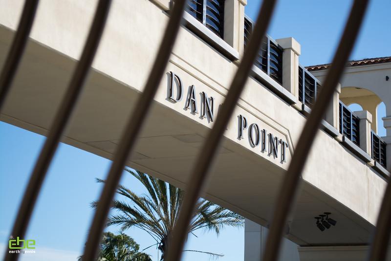 Dana Point, CA 2.14.15