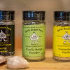 Garlic Breath Farms