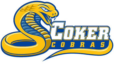 picture relating to Printable College Logos called Emblems - Coker Higher education