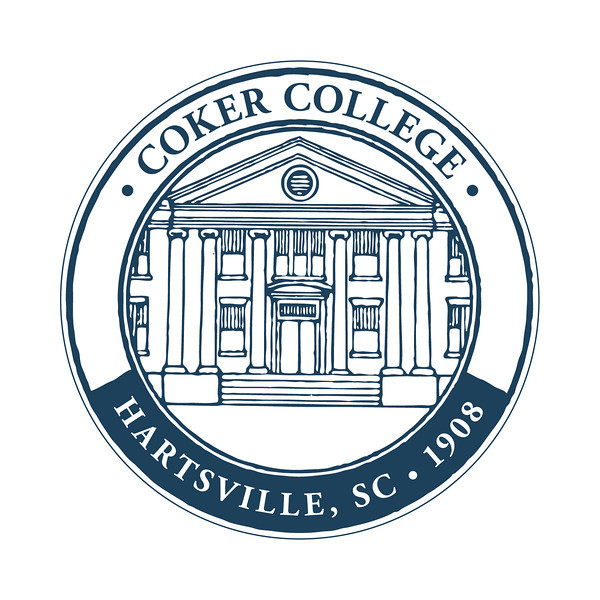 photograph relating to Printable College Logos called Trademarks - Coker University