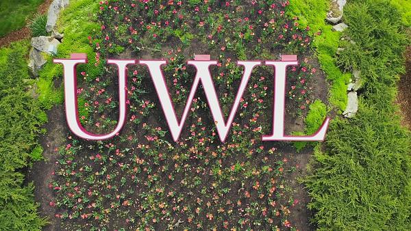 2021 UWL Mini Bluff Drone UAS_MP4