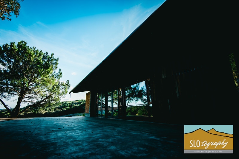 Fall at Epoch (James Lester Photography)_003