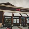 CHC E  Grand Ave_004