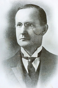 Clarence Brodeur  Principal 1901 - 1923  •Clarence Brodeur began his service as Principal in 1901. He was born in Vermont, graduated at the top of his Harvard class in 1887, and them attended the Boston University Law School. •He was unsuccessful practicing law and turned to education and became the superintendent of schools in Chicopee. •He remained as the principal of the normal school until his death twenty two years later. •Brodeur's battle was responding to the outcry for public education to meet the needs of modern industrial and social conditions. •The legislature created a Commissioner of Education who was empowered to implement a program which would make the normal school responsive to industrial needs. •Many normal schools throughout Massachusetts introduced manual training including household arts, gardening, basket-making, chicken raising and the commercial arts. •The resulting emasculation of the Westfield Normal School's academic program (1915) included reducing the nine science courses to only one, the abolishment of the four year program, and having only 20 courses remaining in the curriculum: educational methods, sewing, physical education, penmanship, and method courses.