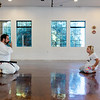 Atascadero Shotokan Karate_016