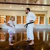 Atascadero Shotokan Karate_020