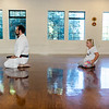 Atascadero Shotokan Karate_017
