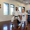 Atascadero Shotokan Karate_019