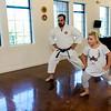 Atascadero Shotokan Karate_018
