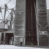 Brockitecture Summer '20_006