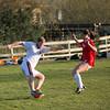 130311_CC Soccer_038